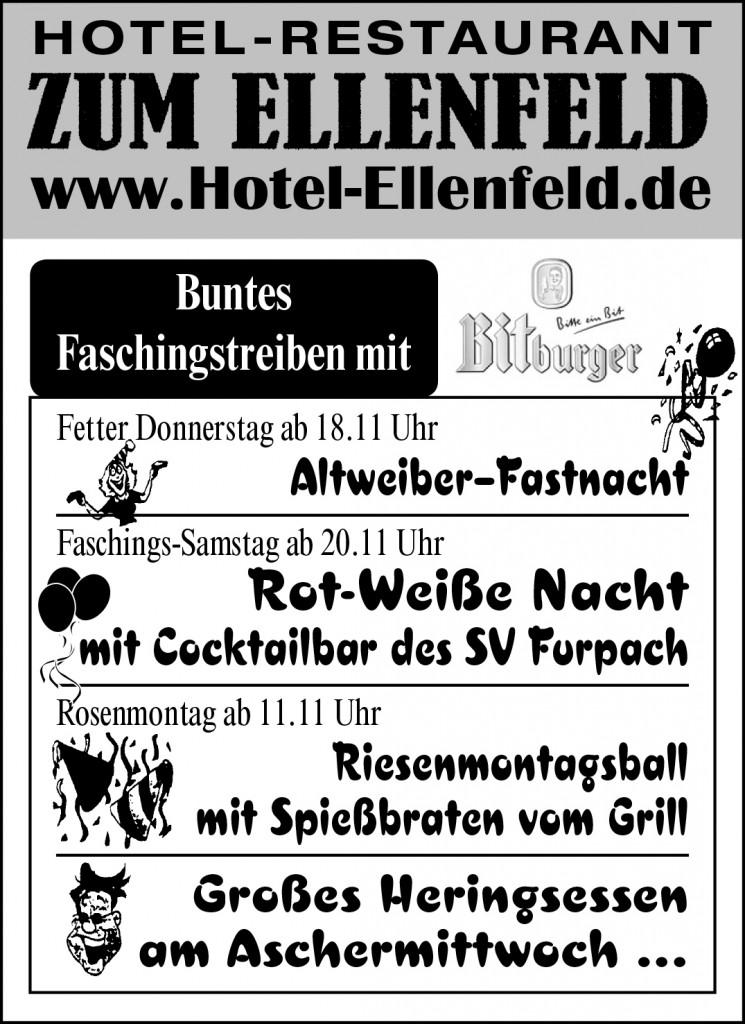 314896_Zum_Ellenfeld